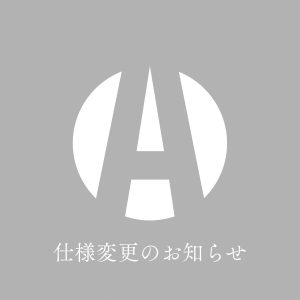 AP_お詫び_200121