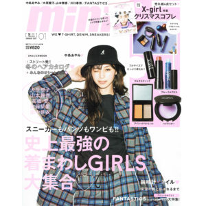 201901_mini_hyoshi