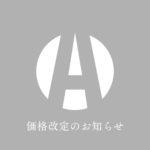AP_logo_for_info