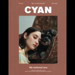cyan_2020_aut_cover