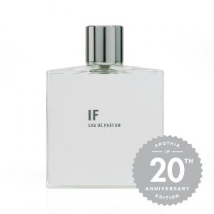 parfum-if_ani_white_01-1